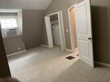 3008 Mossdale Dr - Photo 6