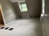 3008 Mossdale Dr - Photo 7