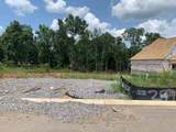 MLS# 2286770 - 1315 Rothmon Blvd. in Wright Farms Sec. 6A Subdivision in Mount Juliet Tennessee - Real Estate Home For Sale