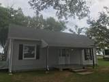 260 Jack Pickle Rd - Photo 2