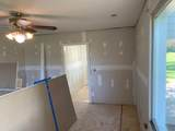 260 Jack Pickle Rd - Photo 3