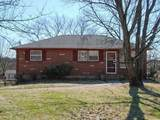 3123 Wilmoth Rd - Photo 1