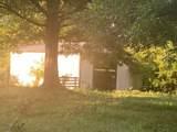 5895 Bending Chestnut Rd - Photo 7