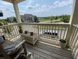 2735 Sterlingshire Dr - Photo 2