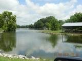 2880 Clear Creek Rd - Photo 20