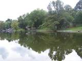 2880 Clear Creek Rd - Photo 24