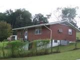 2880 Clear Creek Rd - Photo 26