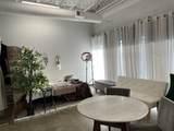 30 Crossland Ave, Suite 102A - Photo 5