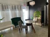 30 Crossland Ave, Suite 102A - Photo 6