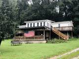 672 Cookeville Hwy - Photo 1