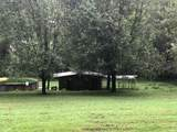 672 Cookeville Hwy - Photo 25