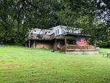 672 Cookeville Hwy - Photo 4