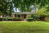 MLS# 2287048 - 623 Barrywood Dr in Crieve Hall Estates Subdivision in Nashville Tennessee - Real Estate Home For Sale Zoned for Croft Design Center