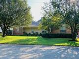 3129 Windsor Green Drive - Photo 2