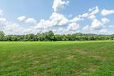 3009 Lockwood Ridge Pvt Ln - Photo 1