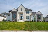 MLS# 2287265 - 206 Lookaway Circle in Lookaway Farms Subdivision in Franklin Tennessee - Real Estate Home For Sale