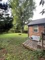 238 54th Ave - Photo 11