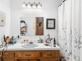 6932 Brown Hollow Road - Photo 21