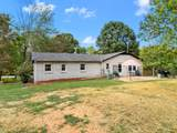 6932 Brown Hollow Road - Photo 26
