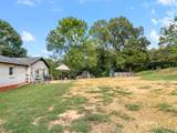 6932 Brown Hollow Road - Photo 27
