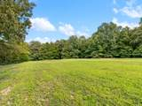 6932 Brown Hollow Road - Photo 29