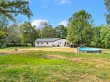 6932 Brown Hollow Road - Photo 30