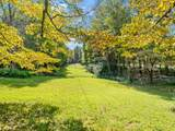 6932 Brown Hollow Road - Photo 32