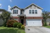 MLS# 2287344 - 1617 Harpeth Run Dr in Parkview At Riverwalk Subdivision in Nashville Tennessee - Real Estate Home For Sale Zoned for Gower Elementary