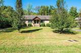 MLS# 2287345 - 2811 Cooper Ln in Homes At 2811 Cooper Lane Subdivision in Nashville Tennessee - Real Estate Home For Sale