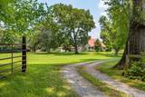 MLS# 2287378 - 7832 Old Springfield Pike in none Subdivision in Goodlettsville Tennessee - Real Estate Home For Sale