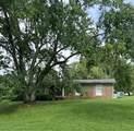 MLS# 2287394 - 318 Harpeth Hills Dr in Grassland Est Sec 1 Subdivision in Franklin Tennessee - Real Estate Home For Sale