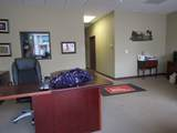 107 W Commercial Ave - Photo 16