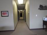 107 W Commercial Ave - Photo 18