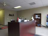 107 W Commercial Ave - Photo 21