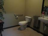 107 W Commercial Ave - Photo 25