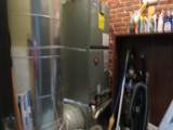 107 W Commercial Ave - Photo 29