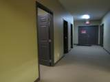 107 W Commercial Ave - Photo 4