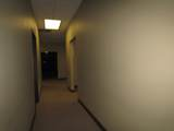 107 W Commercial Ave - Photo 5