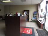 107 W Commercial Ave - Photo 6