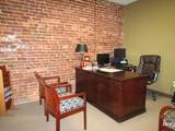 107 W Commercial Ave - Photo 8