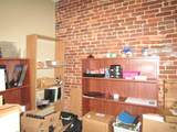 107 W Commercial Ave - Photo 9
