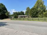 MLS# 2287412 - 4155 Brick Church Pike in North Davidson County Subdivision in Whites Creek Tennessee - Real Estate Home For Sale Zoned for Hunters Lane Comp High School