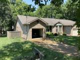 MLS# 2287478 - 1918 Randolph Pl in Evergreen Subdivision in Nashville Tennessee - Real Estate Home For Sale Zoned for Percy Priest Elementary