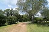 159 Trace Creek Rd - Photo 7