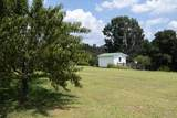 159 Trace Creek Rd - Photo 9