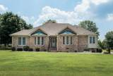 MLS# 2287500 - 115 Stonehouse Dr in Grandview Estates Sec 3 Subdivision in Gallatin Tennessee - Real Estate Home For Sale