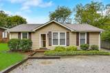 MLS# 2287531 - 629 Westboro Dr in Charlotte Park Subdivision in Nashville Tennessee - Real Estate Home For Sale Zoned for Charlotte Park Elementary