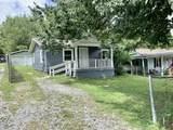 MLS# 2287605 - 2109 Sadler Ave in Woodbine Subdivision in Nashville Tennessee - Real Estate Home For Sale Zoned for John B Whitsitt Elementary