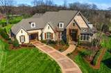 MLS# 2287630 - 1038 Gadwall Circle in Drakes Pointe Subdivision in Hendersonville Tennessee - Real Estate Home For Sale