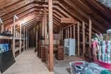 481 Matts Hollow Rd - Photo 35